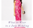 Wedding Guest Dresses 2015 Inspirational Pin On My Style