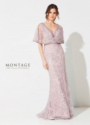 ivonne d exclusively for mon cheri 219d72 fitted mother of the bride dress 01 679