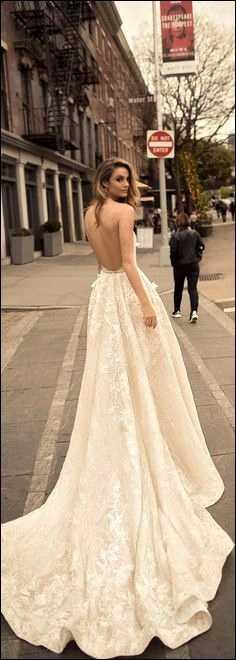 wedding dress resale wedding pics best of of dresses for weddings as a guest of dresses for weddings as a guest