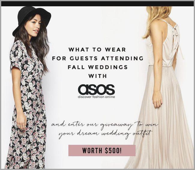 Wedding Guest Dresses Near Me Beautiful Elegant Guest Dresses for Wedding – Weddingdresseslove
