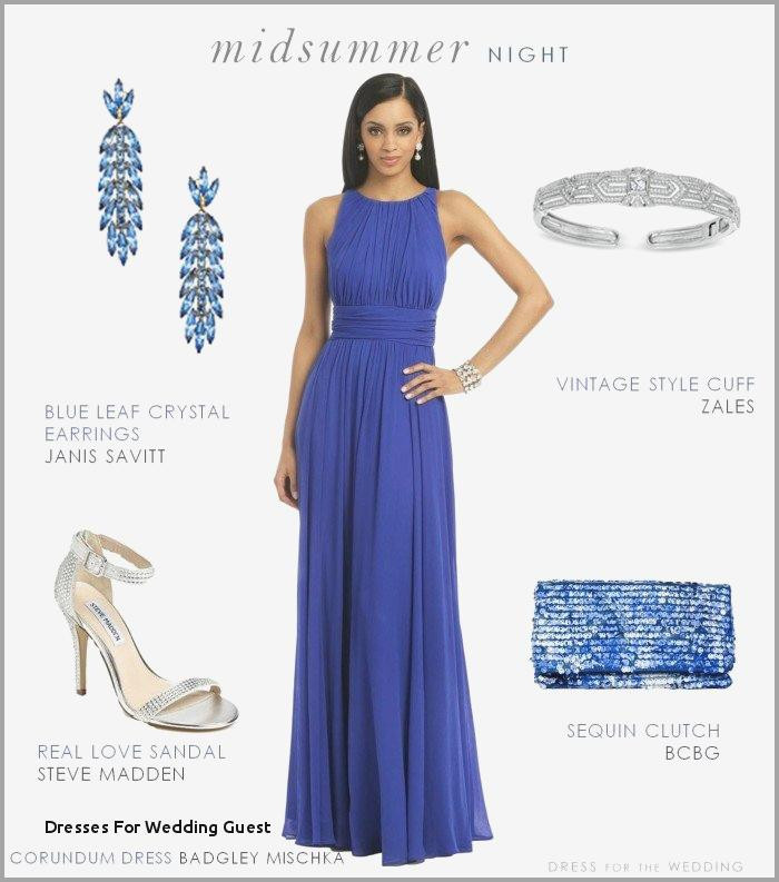 dresses to wear to a wedding as a guest inspirational latest short wedding guest dresses image of dresses to wear to a wedding as a guest