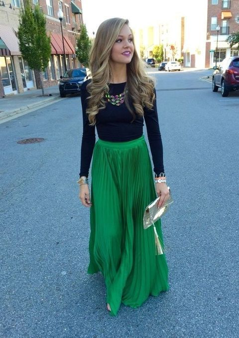 green dress for wedding guest unique 32 winter wedding guest outfits you should try fashion