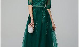 26 Fresh Wedding Guest Dresses Size 14