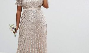 20 Best Of Wedding Guest Dresses Size 16