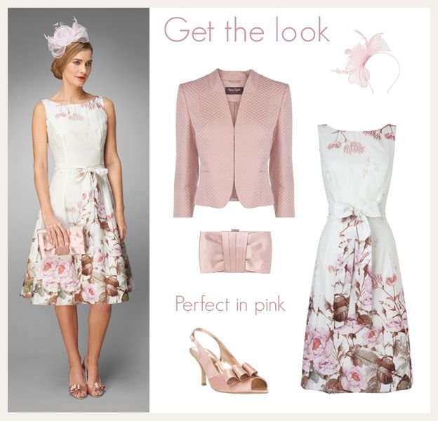 dress styles for wedding guests inspirational appropriate wedding guest attire s media cache ak0 pinimg originals