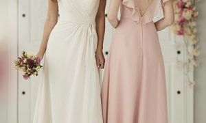 29 Fresh Wedding Hostess Dresses
