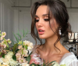 Wedding Hostess Dresses Luxury the Ultimate Guide to Wedding Hair 53 Styles that are Easy