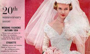 28 Luxury Wedding Magazine