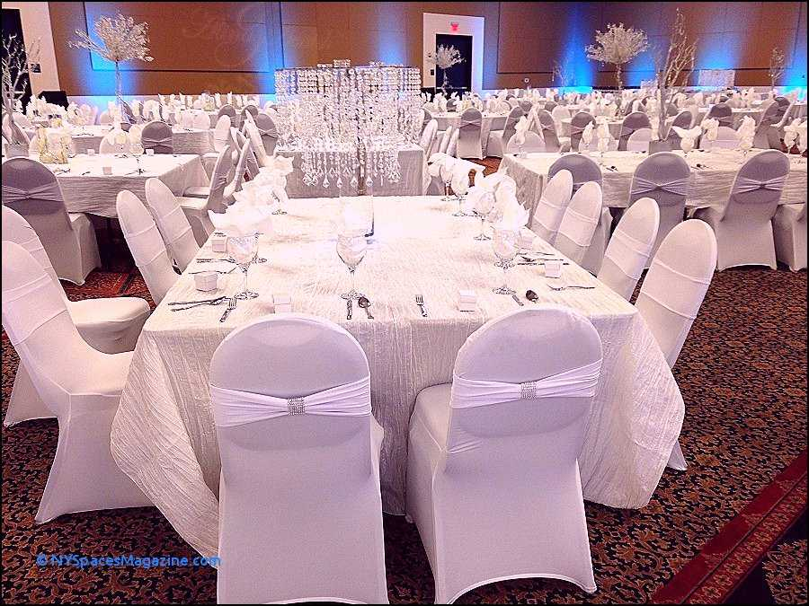 82 awesome wholesale wedding chair covers new york spaces magazine new of wedding event rentals of wedding event rentals