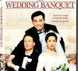 Wedding Magazine Subscription Awesome Amazon the Wedding Banquet Winston Chao May Chin Ya