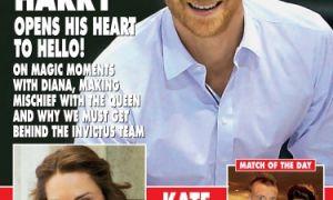 28 Fresh Wedding Magazine Subscription