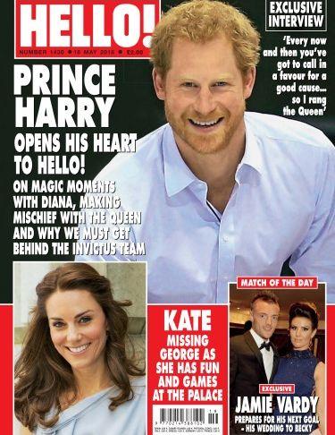 Wedding Magazine Subscription Elegant Hello Magazine