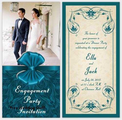 fresh wedding stuff for free oinadiary luxury of free wedding magazines of free wedding magazines
