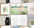 Wedding Magazines Fresh 11 Free Business Wedding Grapher Magazines