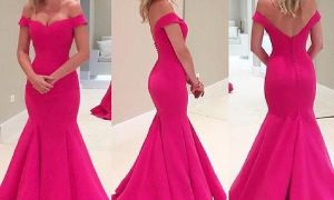 24 Awesome Wedding Occasions Dresses