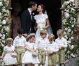 Wedding Reception Dress for Bride Best Of Pippa Middleton S Wedding Reception Details Revealed Meghan