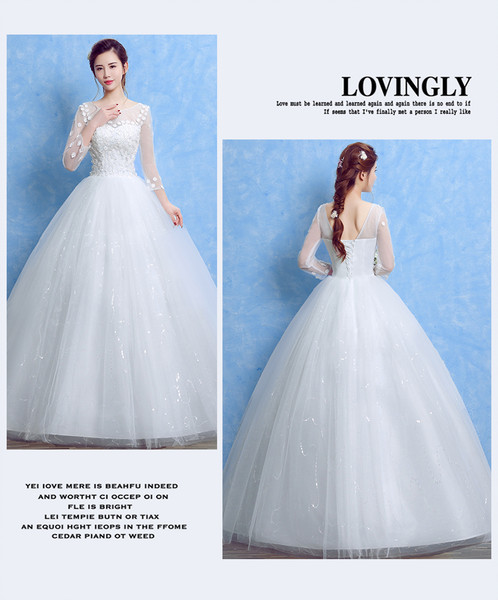 wedding ball gown with sleeves lovely inspirations your wedding by hot wedding reception dress for