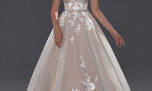 20 New Wedding Reception Dresses