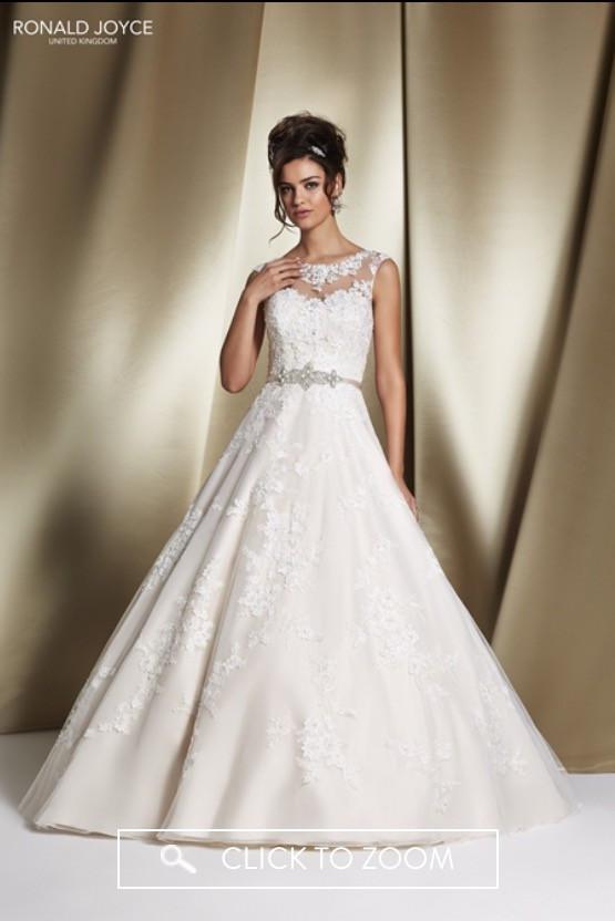 wedding dress 2015 fresh weddingdresses wedding dressing s s media cache ak0 pinimg 564x 14 of wedding dress 2015