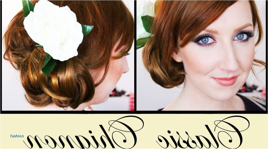 short wedding hairstyle of new e shoulder dress hairstyles
