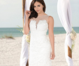 Wedding Short Dress Lovely Poly Usa Style 7656 Short Dress Destination Wedding