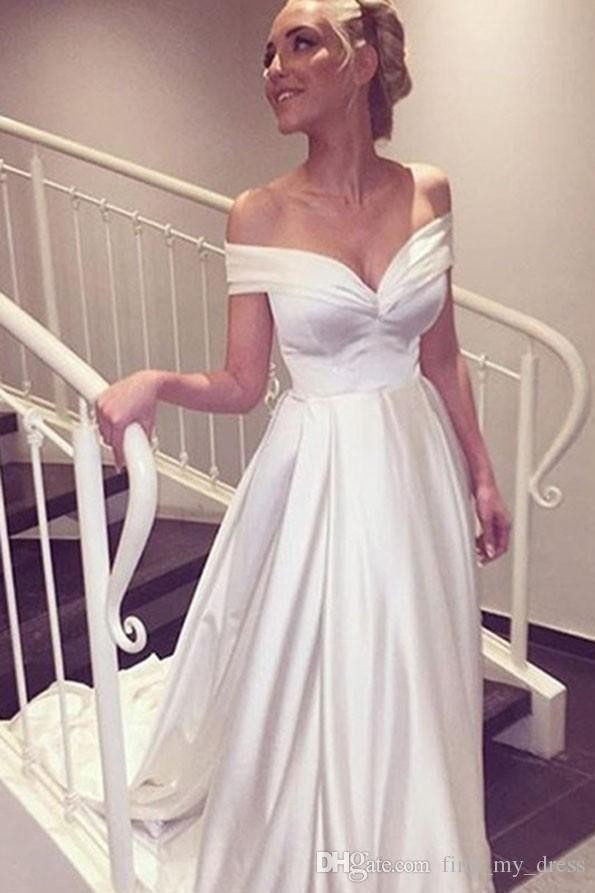 twilight wedding dress design for classy short wedding dresses elegant larimeloom 0d archives