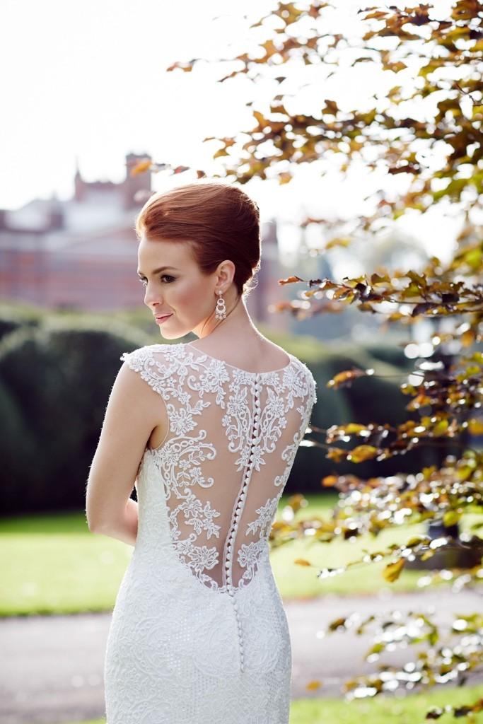 classy short wedding dresses elegant larimeloom 0d archives also sleeveless wedding dress photo