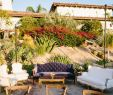Wedding Style Magazine Best Of Outdoor Ceremony Reception with Bright Color Palette at La