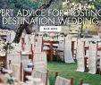 Wedding Style Magazine New Inside Weddings Wedding Planning Wedding Ideas Real
