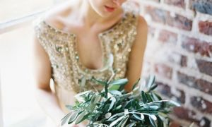 30 Inspirational Wedding Style Magazine