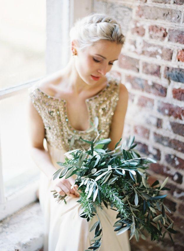 Wedding Style Magazine Unique the Millhouse Slane Wedding Style Magazine Editorial for