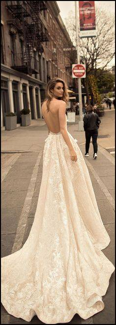 pics of vintage wedding dresses luxury 20 awesome vintage wedding gowns