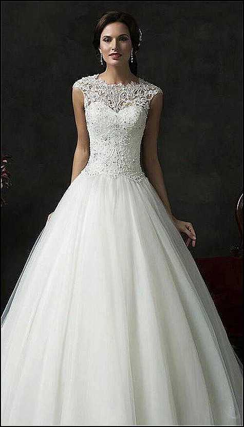 18 trendy wedding dresses best of of how to choose a wedding dress of how to choose a wedding dress