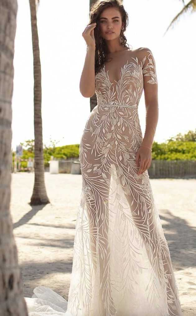 Weddings Fashion Beautiful 20 Beautiful Spring Dresses for Weddings Concept Wedding