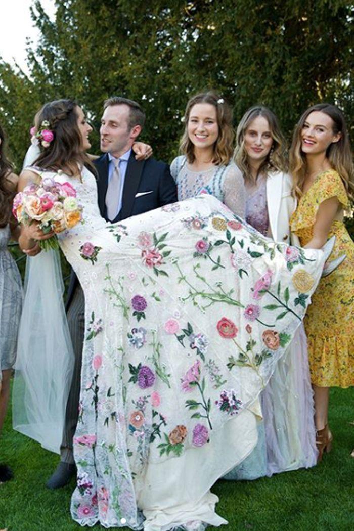 Weddings Fashion Beautiful Pin On Bridal