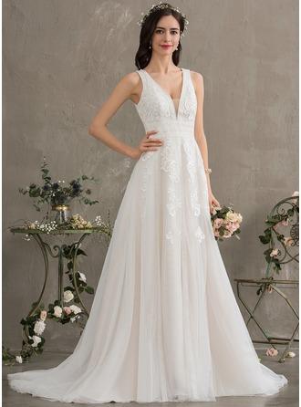 Weddings Fashion Elegant Cheap Wedding Dresses