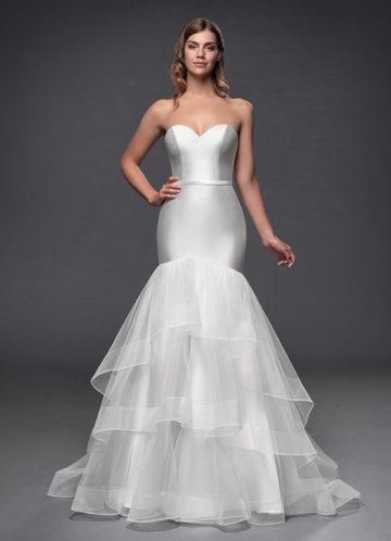 Weddings Fashion Luxury Chic Wedding Dresses Modern Wedding Dresses