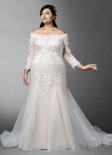 Weddings Fashion New Wedding Dresses Bridal Gowns Wedding Gowns
