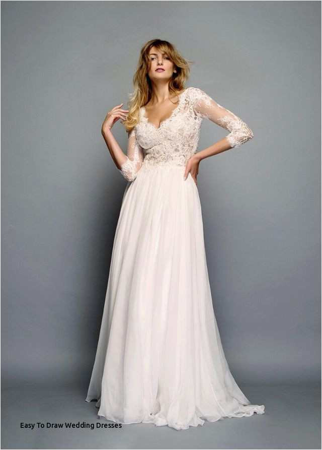 cape for wedding dress example 30 cheap bridal dresses new of cape for wedding dress