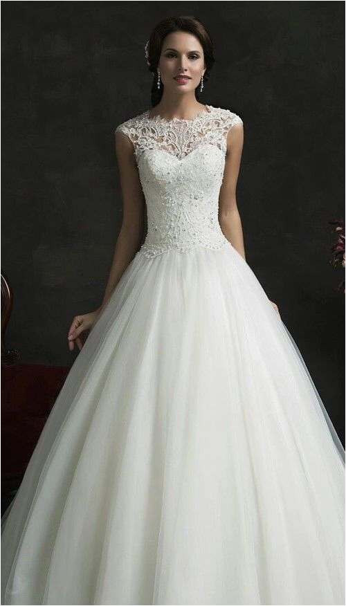 princes wedding dress princess bridal latest s media cache ak0 pinimg 736x 5f 0d cf nice
