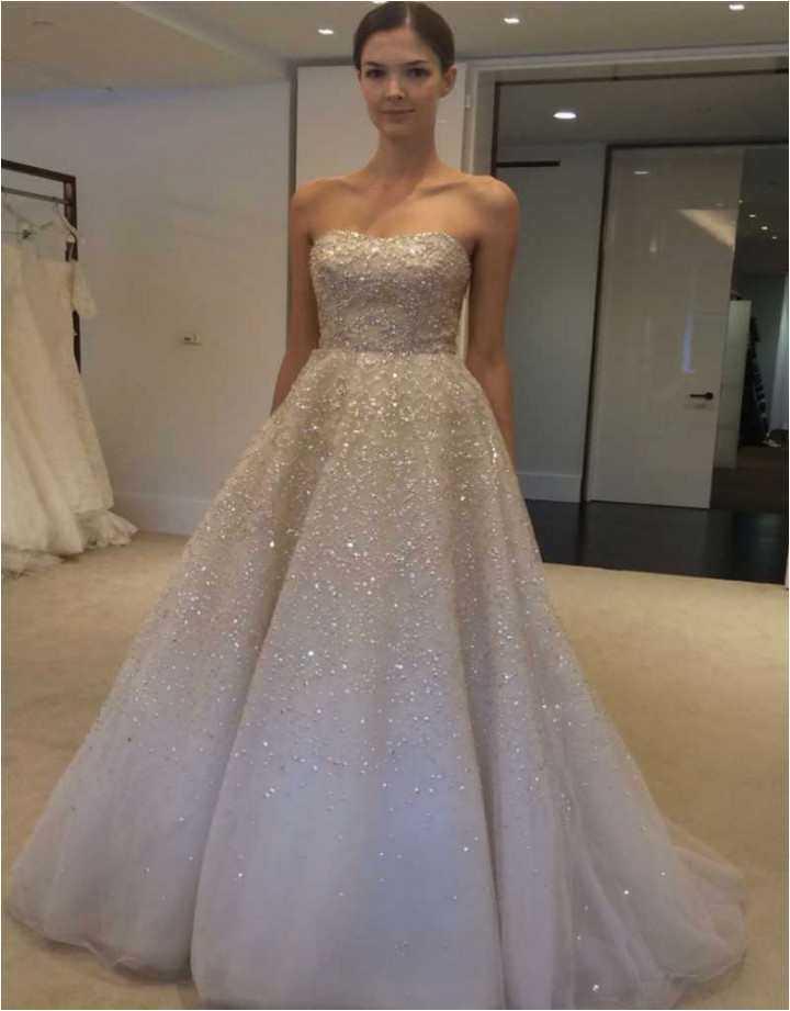 29 cool unique wedding dresses vintage contemporary fresh of weird wedding dresses of weird wedding dresses