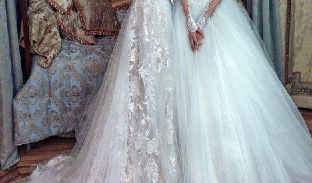 wedding dress prices lovely wedding dresses near me best wedding dress shops near me i pinimg