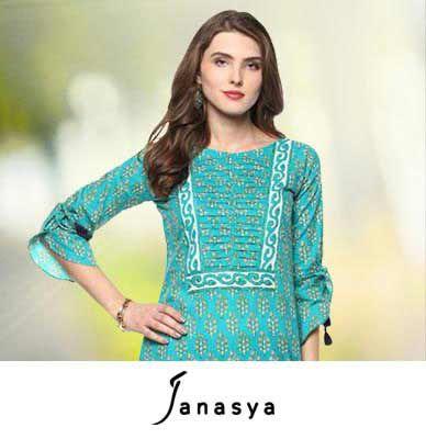 MS WomenEthnicwear 4H Janasya 13 8 18