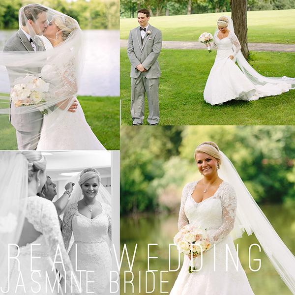brittnie wedding 2