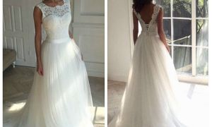 23 Beautiful where Can I Buy Tulle