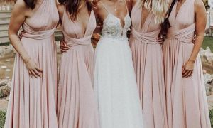 23 Unique where to Buy Wedding Guest Dresses