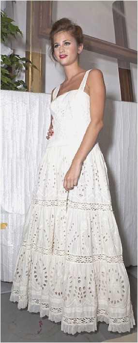 amazing maxi dress for beach wedding elegant of long beach dresses for weddings of long beach dresses for weddings