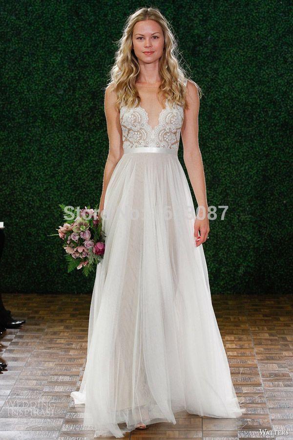 casual white wedding dress tanie keywords kupuj dobrej jakoac29bci keywords prosto z od fresh new