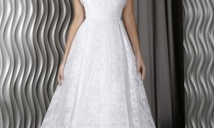 28 Beautiful White Debutant Dresses