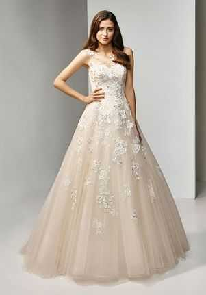 pin od kasia sokoac282owska na juac2bc mi niosac285 sukniac299 z welonem awesome of wedding dresses designers of wedding dresses designers